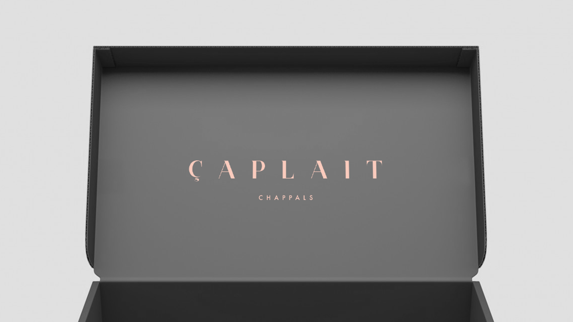 Caplait